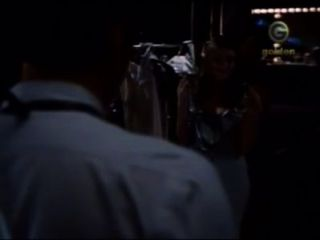 La pamela principio 2 película completa (1994)