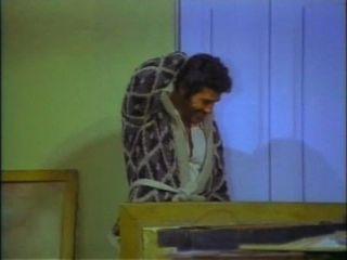 El sentido del sexo 1981 (película completa)