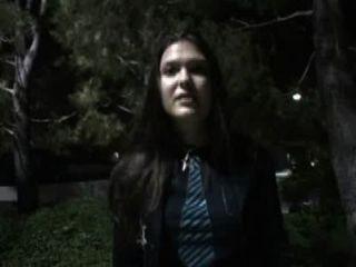Vanessa lynn en la universidad libro bang