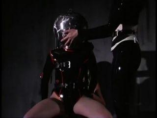 Nicole sheridan y anastasia pierce ama gran esclavitud