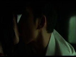 Obsesionado 2014 película coreana escena caliente 1 bokep asia