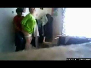 Follando con la suegra cachonda fasexcom.com