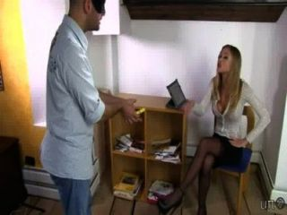 Unp009 sarah jain boss nuevo interno video gratis