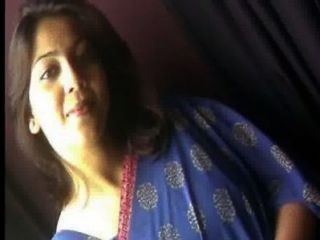 Hot mallu tías indias mujeres de escoltas club llamar ahora 08082743374 suraj shah