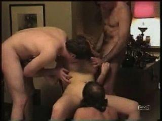 Slutwife toma 3