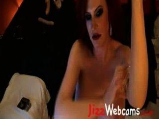 Elegante ex novias webcam amateur