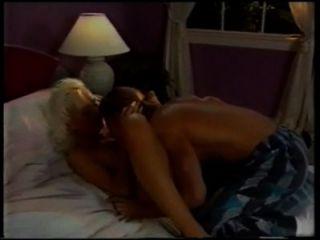 Helen duval caliente anal y cum comiendo, disfrutando de alex sanders