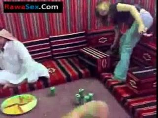 Sexo indiane 2015 rawasex.com
