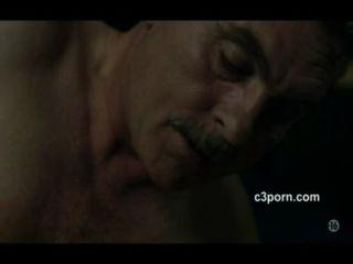 Deborah francois compilacion de escenas de sexo