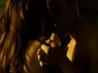 Actriz de la celebridad adriana ugarte hot nude sex