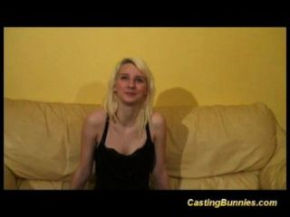 Cute french teens primera gran casting gallo