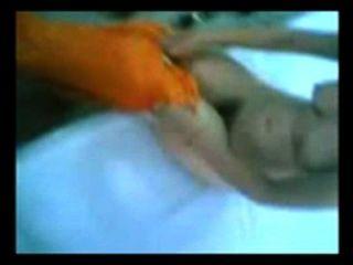 Chicas indias peludas sexy chupa y folla