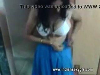 Indu indian bhabi expuso su figura pechugona indiansexygfs.com