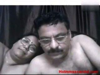 Tío y tía sexo casero redtube libre anal videos porno, películas tetas grandes y clips asiáticos