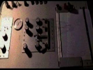 Rabia 1978 (eng. Doblado) clip1