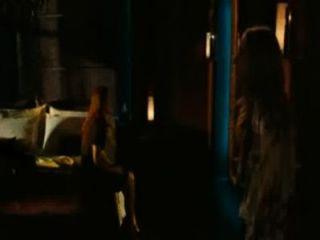 Julianne moore fuck hija en la película chloe