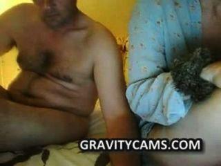 Chicas chicas webcam chicas