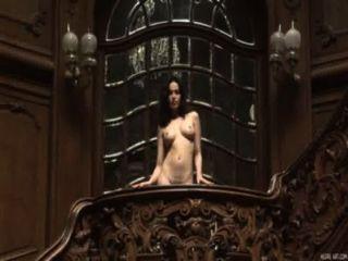 Diosa del palacio