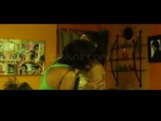 Película bengali 10 de julio lesbianas scene.mov