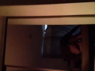 Jf h mirror.mov