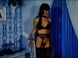 Erotica sueca vol.28 1983