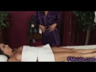 Tessa taylor masaje lesbiano caliente