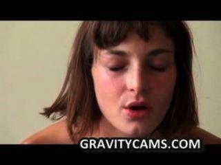 Webcam porno en vivo