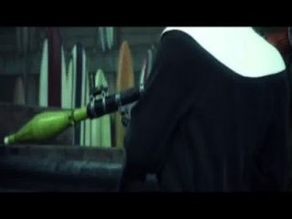 [Hitman] absolution ataque de los santos trailer