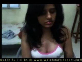 Indio Porno - Chicas Hindúes Al Desnudo, ordenados