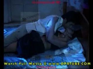 Bollywood actress fucking escena