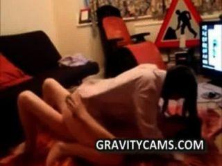 Webcam muestra sexy cams