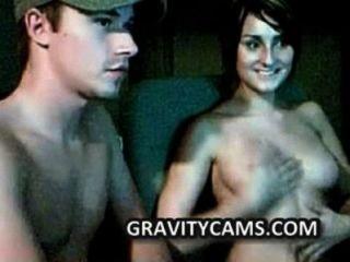Web cam porno webcams adultas
