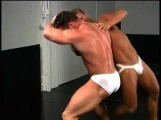 |Gay|lucha libre|Rrr 0