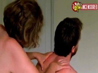 Anne reid fuck por el hijo en la película de la madre 2004 [1]