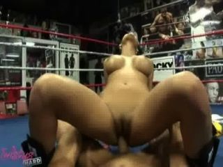 Video sexo gratis de harcore fucking en el gimnasio ver videos porno gratis