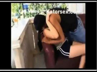 Malay sex tape 3