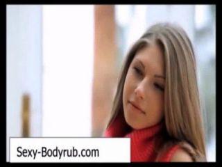 Joven sexy ruso adolescente conseguir follada 18 años
