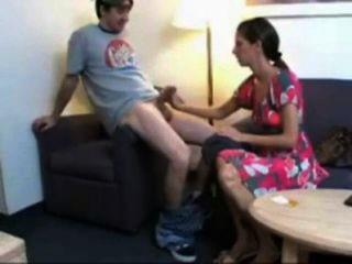 Contraseñas sexuales libres: http://www.max64.com www.max64.com www.max64.com