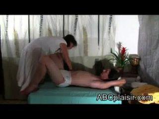 Enfermera abdl coquin chez fessestivites clip