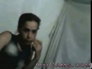 Mejor sexo en vivo gratis webcam camshow chat (41)