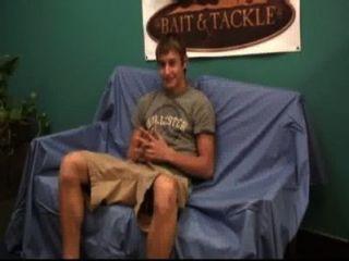 Rhett y la primera vez que fue grabado paje