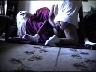 Saqueando el \|Fucking|interracial|indio|casado|Rrr 0