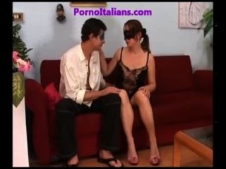 Amatoriale italiano sesso en lencería sexy italiano sexo aficionado en lingeri sexy
