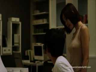 Kim sol lección de amor joven (2013)