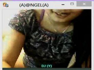 Camfrog indonesia (a) @ngel (a)