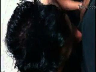 Garotada video en línea gay profesor chupando una rola hacer aluno de la universidad 0 1410405302893