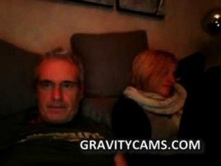 Chat en vivo webcam sexychat