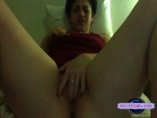 [Moistcam.com] horney girl 4 cam fun![Cam gratis xxx]