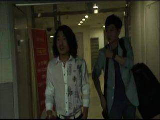 Movie22.net.av star kidnap case incident (2012) Más contenido en IMDb.com »