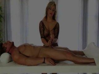 2 masajes verdaderos de ordeño glamour exclusivo bajo la mesa 2014 11 30 19 50 096